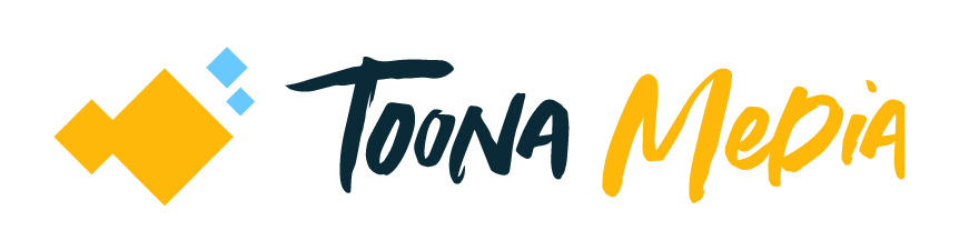 Toona Media – Animation & VFX Studio